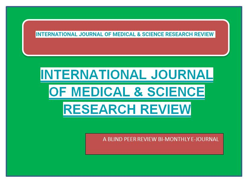 Peer reviewed nursing journals online